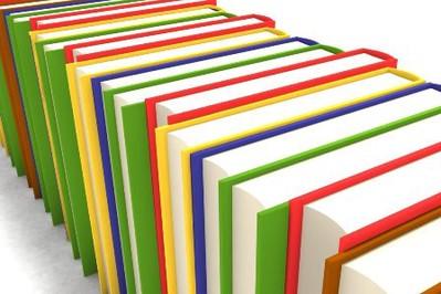 Jak rozbudzać apetyt dziecka na książki - ciekawe propozycje!