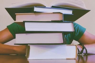 Koszmarna siódma klasa – reforma [deforma?] edukacji niekoniecznie udana