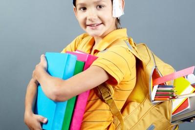 Pracodawca może dofinansować wyprawkę szkolną