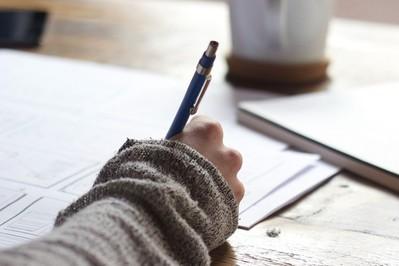 Prace domowe są legalne! Oświadczenie Rzecznika Praw Dziecka