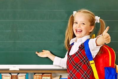 Nie czekajcie ze szkolną wyprawką na ostatni dzwonek, bo stracicie!