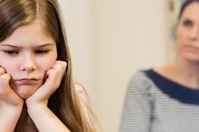 Przyczyny niepowodzeń szkolnych