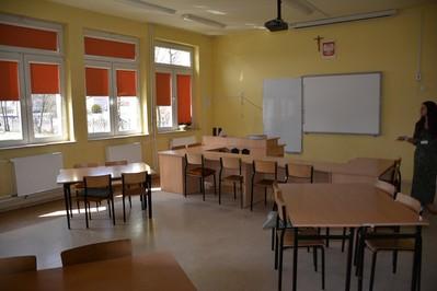 Wracamy do starego! Czy nowy system edukacji nie zdał egzaminu?