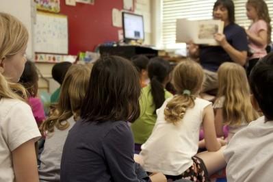 Nauka zdalna tylko dla niezaszczepionych dzieci?