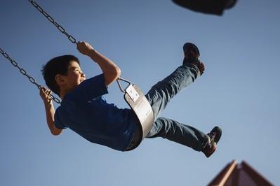 Szkoła start! Pomyśl o ochronie dziecka – ubezpieczenie na miarę potrzeb