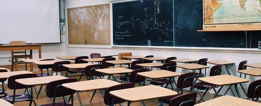 RAPORT Czy szkoły średnie są gotowe? Kumulacja roczników po reformie edukacji