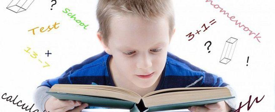 Jak wytłumaczyć dziecku mnożenie? TABLICZKA DO DRUKU!