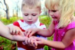 Dobre maniery w przedszkolu -  PORADY EKSPERTA