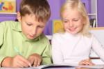 Dyktanda ortograficzne – jak nauczyć dziecko ortografii?