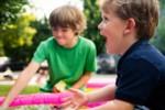3 sposoby jak wychować silne psychicznie dziecko