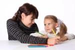 Przyczyny niechęci dziecka do szkoły – co robić?
