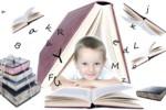 Znajdź i oceń szkołę do której uczęszcza Twoje dziecko!