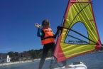 http://kuznica-hel.pl/atrakcje/windsurfing/